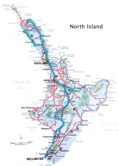 north_isle