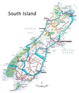 south_isle