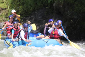pacuare-river-21-09-2016-005