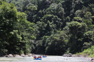 pacuare-river-21-09-2016-049
