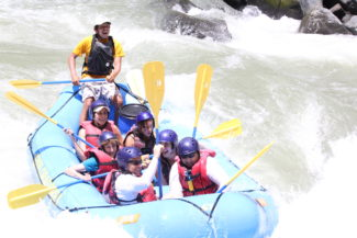 pacuare-river-21-09-2016-069